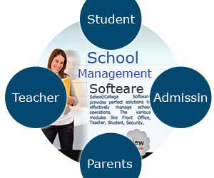 School Directory | Online Admission enquiries | School Information | Schools Directory | Schools Information | School Admission Enquiries | School Admission Enquiry | School Content Management | Schools Content Management | Articles | Poems - My School Vision